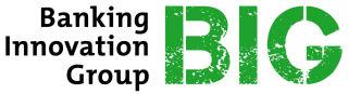 RZ_BIG_Logo_320x871
