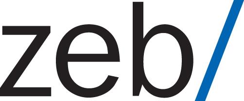 zeblogo
