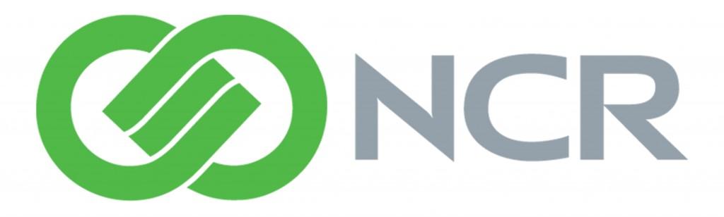 52204-logo-pressemitteilung-ncr-gmbh